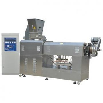 Electric Hot Air Industrial Oven Dryer
