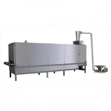 Industrial Hot Air Circulation Dryer