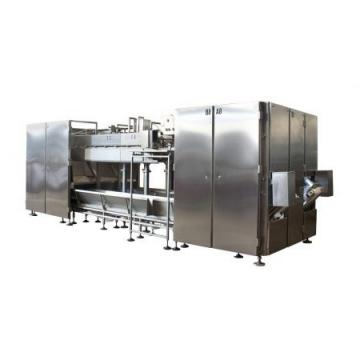 Animal Food Making Machine / Corn /Wheat Flour Process Line/Best Price Dog Food Making Machine