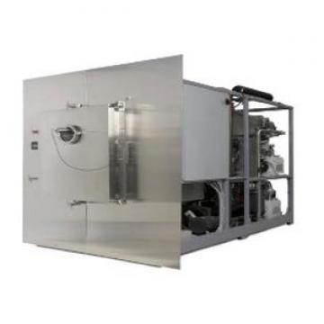 Industrial Tunnel Microwave Mealworm Tebrio Molitor Drying Sterilizing Machine