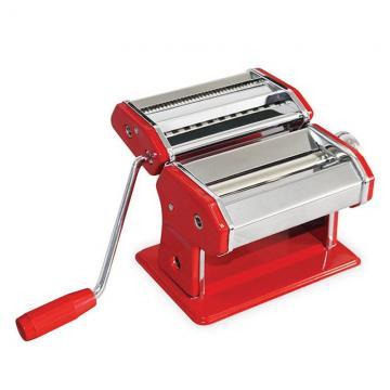 Automatic Panko Bread Crumb Processing Line Bread Crumbs Making Machine