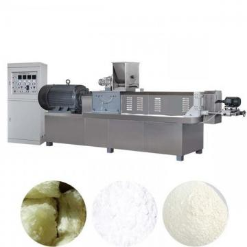 High Speed Blister-Carton Production Line