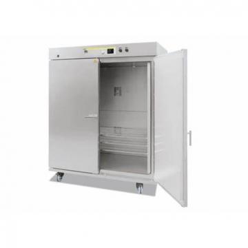 New Dry Type Pet Food Making Snacks Extruder Machine