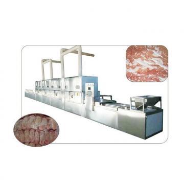 Electric Noodle Making Machine (GRT-JCD-6) Pasta Maker