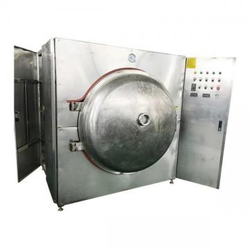ZHS-15 Industrial Vegetable Dehydration Drying Vegetables in Dehydrator Food Dehydrator Machine