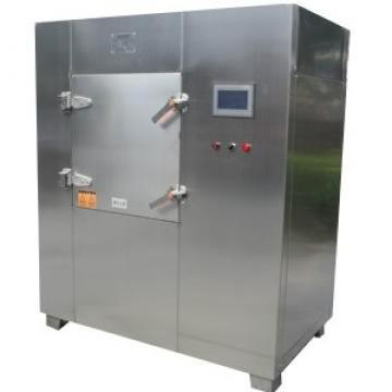 Cereal Bar Packaging Machine Servo Motor Packaging Machine for Cereal Bar