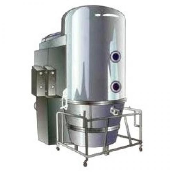 Industrial Sawdust Rotary Drum Drying Equipment Hot Air Dryer, Quality Assurance