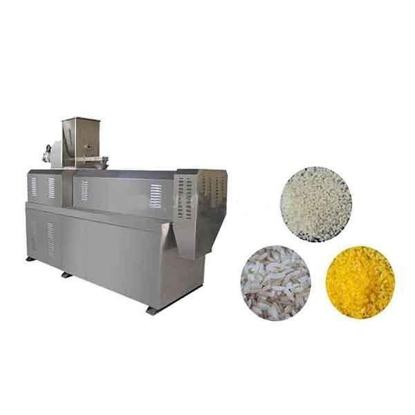 Centrifugal Hot Air Dryer / Air Dryer with Industrial Cleaner / Air Dryer with Ultrasonic Cleaner