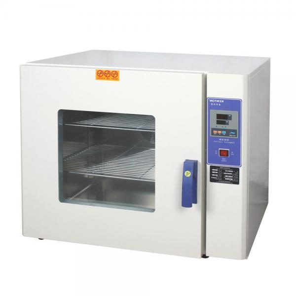 Industrial Vegetable & Fruit Box-Type Hotpot Hot Air Dryer