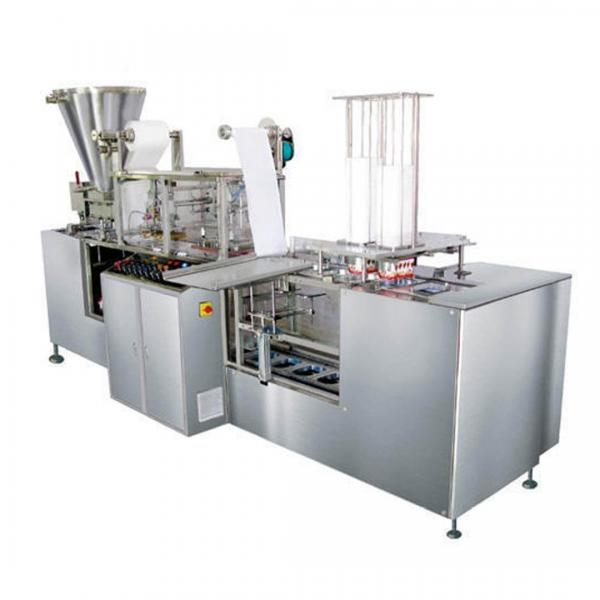 Artificial Nutritional Rice Food Screw Extruder Making Machine