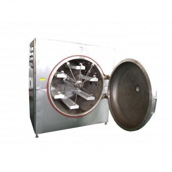 Artificial Rice Machine Extruder Golden Rice Ginkgo Nuts Powder Rice Machine