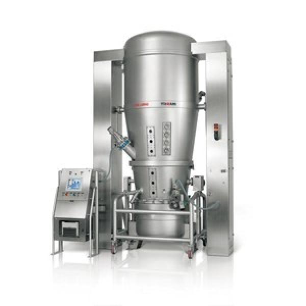 Flat Die Animal Food Pellet Making Machine with CE