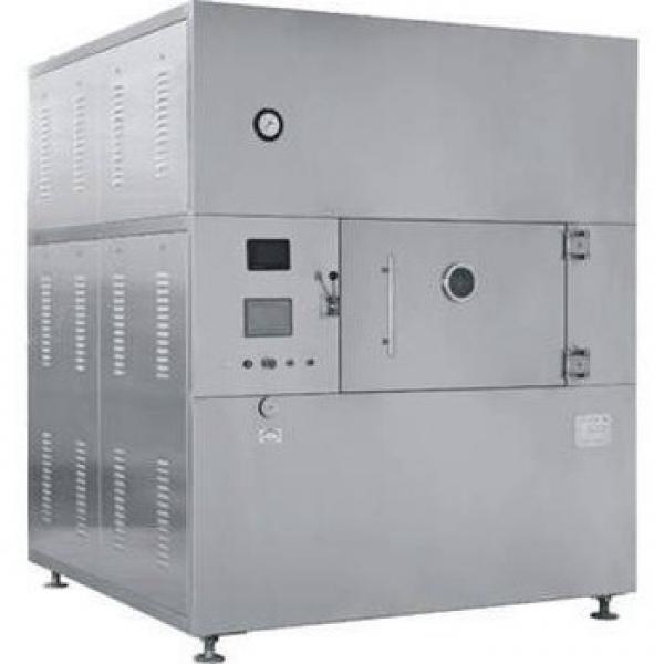 Big Capacity Full Production Line Dry Animal Food Pellet Making Machine