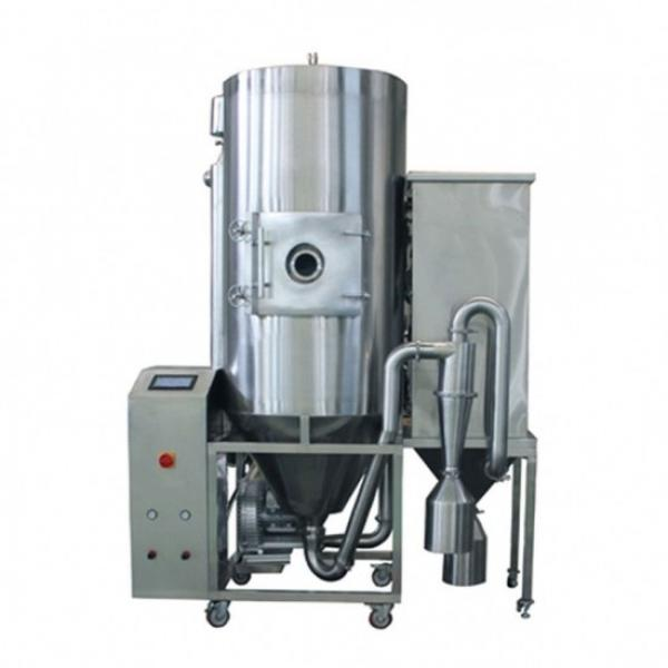 Small Animal Food Machine Pellet Making with a Good Performance