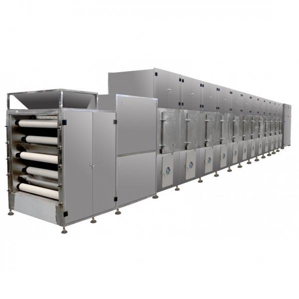 Automatic Machinery Pet Animal Food Fish Feed Making Machine