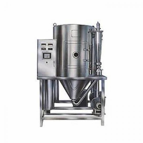 Cold Storage Evaporator, Evaporator for Freezer, Refrigerator Evaporator
