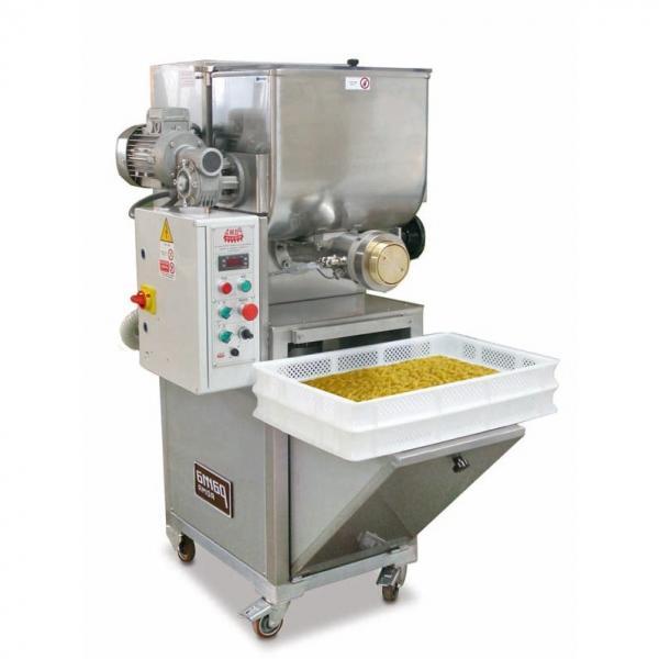 Medium Temperature Dl Series Electric Defrosting Evaporator for Cold Room