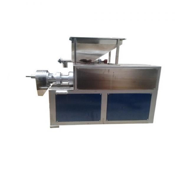 Electric Noodle Making Machine (GRT-JCD-5) Pasta Maker
