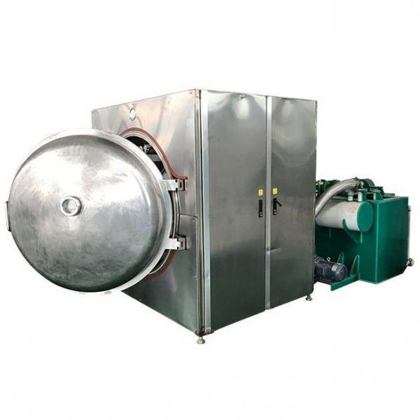 modified starch production machine modified starch processing lines