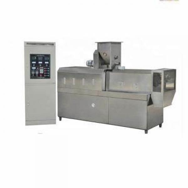 High Quality Microwave Sterilizer Machine for Meat