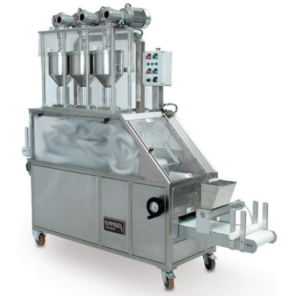 Tunnel Microwave Herb Medicine Sterilization Drying Machine