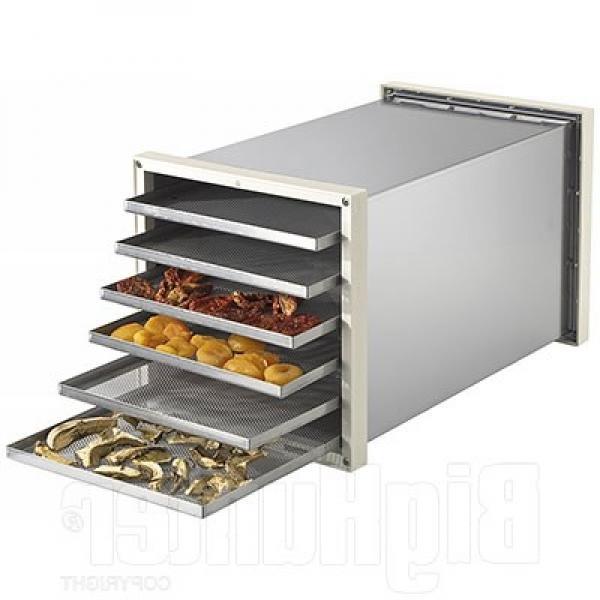 Automatic Crunchy Cheesy Puffs Corn Snacks Food Extruder Making Machine