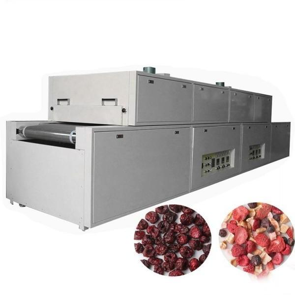 China Food Packaging Machinery Canned Seafood Filling Production Line
