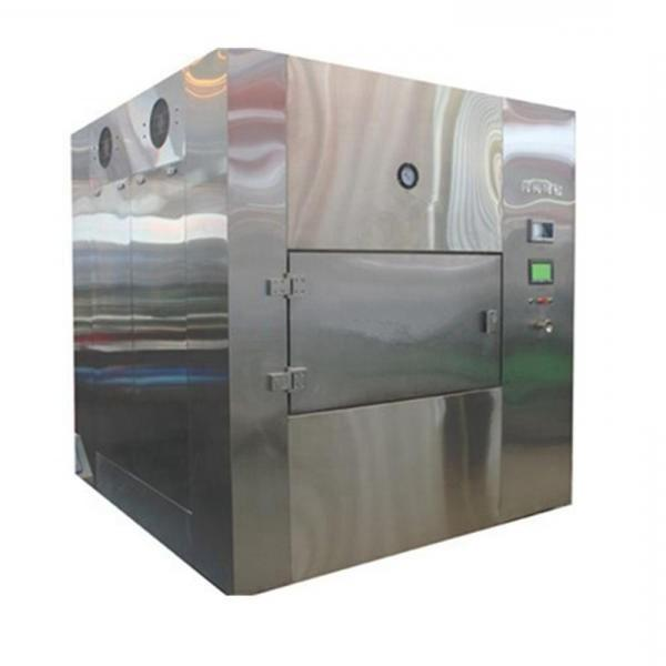 Fully Automatic Food Packaging Production Line for Cakes