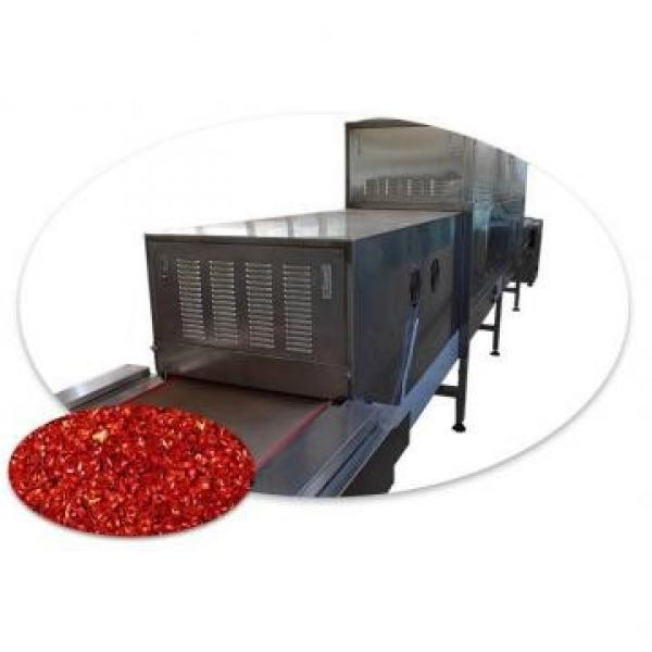 Chew Food Extruder Machine Chew Dog Feed Making Machine