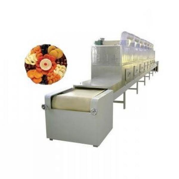 Animal Pet Dog Food Extruder Machinery