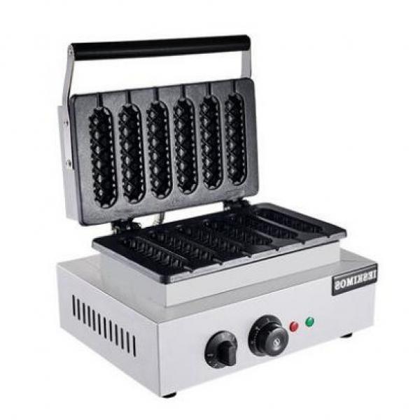 High Output Automatic Pet Dog Cat Fish Shrimp Bird Rabbit Food Machine Extruder
