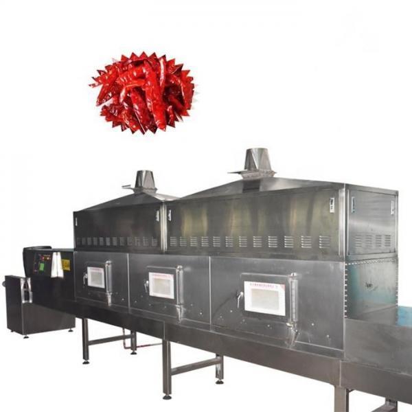 Fish Flake Pet Pellet Food Machine Pet Food Pellet Machine/Floating Fish Animal Feed Pellet Machine