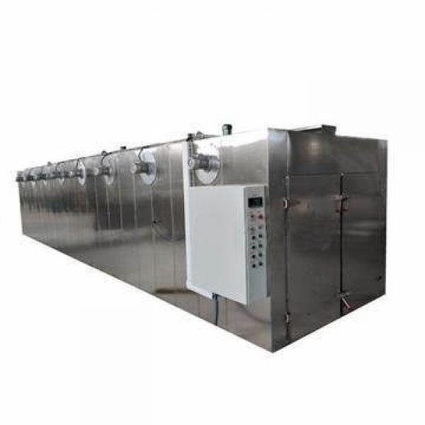 Floating Fish Feed Pellet Maker Aquatic Food Processing Machine Fodder Extruder