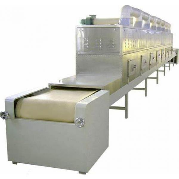 Commercial Noodle Making Machine (GRT-DZM160) Pasta Maker