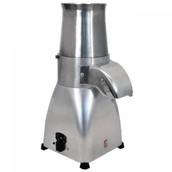 Manual Noodle Maker (GRT-HO180-4-FXZC) with Electroplating Handle