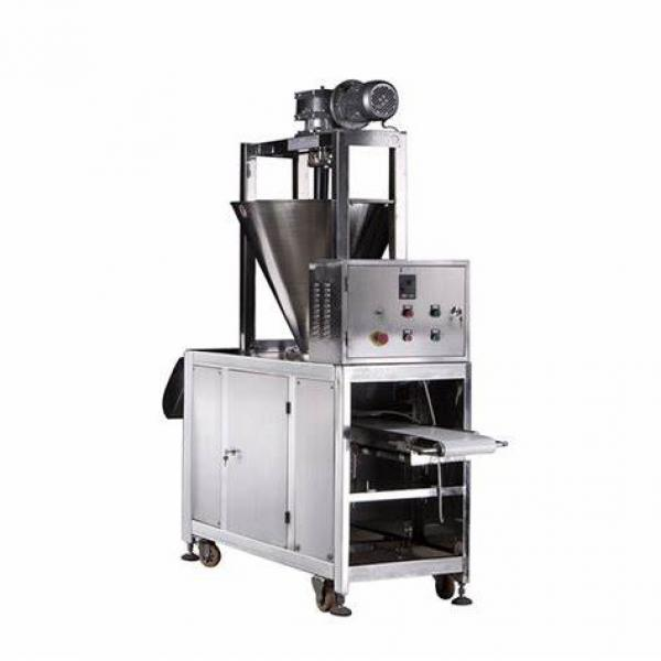 Manual Noodle Maker (GRT-ZZ150) Pasta Maker