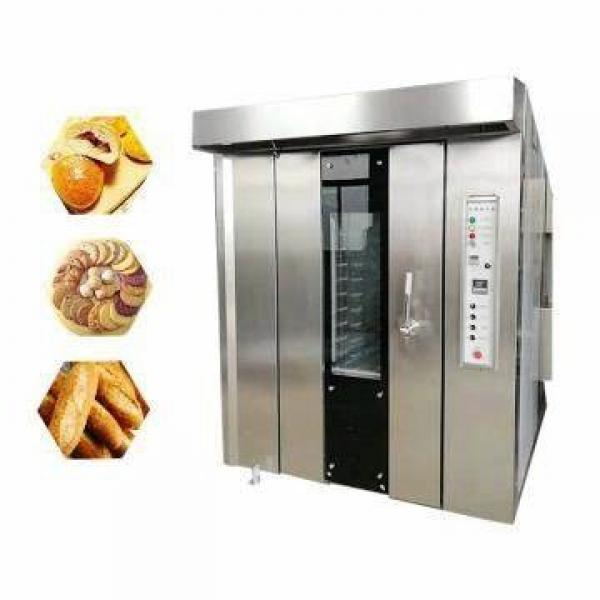 Commercial Noodle Making Machine (GRT-HO-50) Pasta Maker