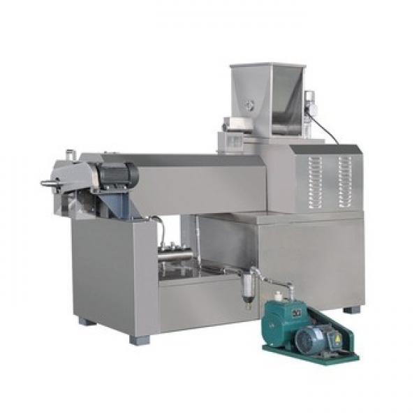 Electric Noodle Making Machine (GRT-DZM180) Pasta Maker