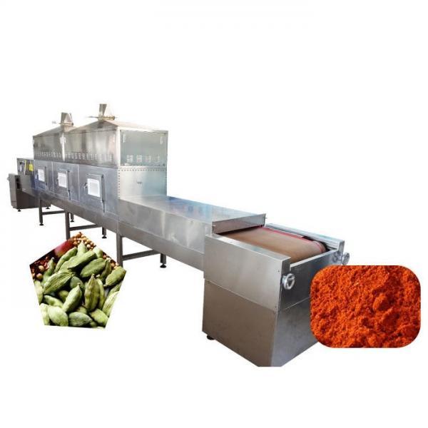 Electric Noodle Making Machine (GRT-DJJ200C) Pasta Maker