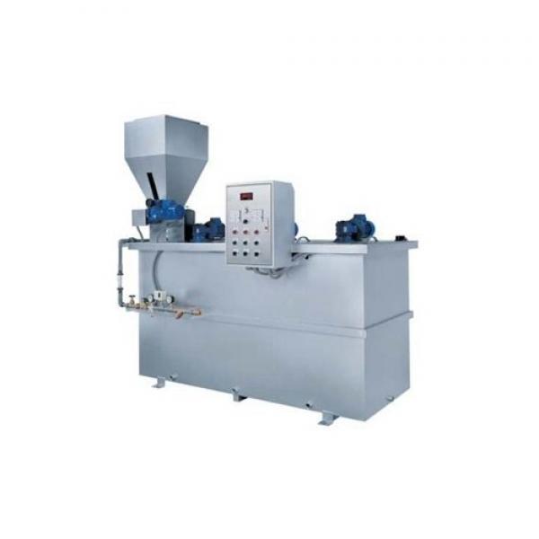 belt dehydrator food tunnel dehydrator industrial microwave oven