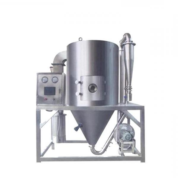 fruit drying machine/dehydration machine/industrial food dehydrator