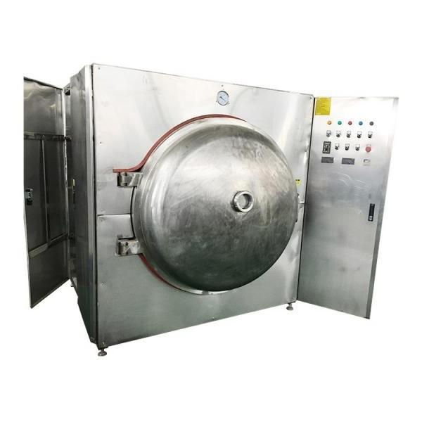 Seafood Air Energy Oven Meat Dryer Herb Dehydration Spice Drying Machine Grass Rose Chrysanthemum Roller