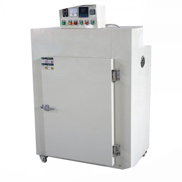 Flag King Brand Food Potato Starch Separator/Processing Machine