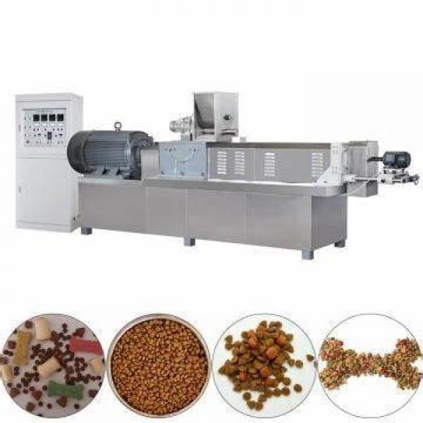 Canna Edulis Potato Taro Cassava Starch Processing Production Machine
