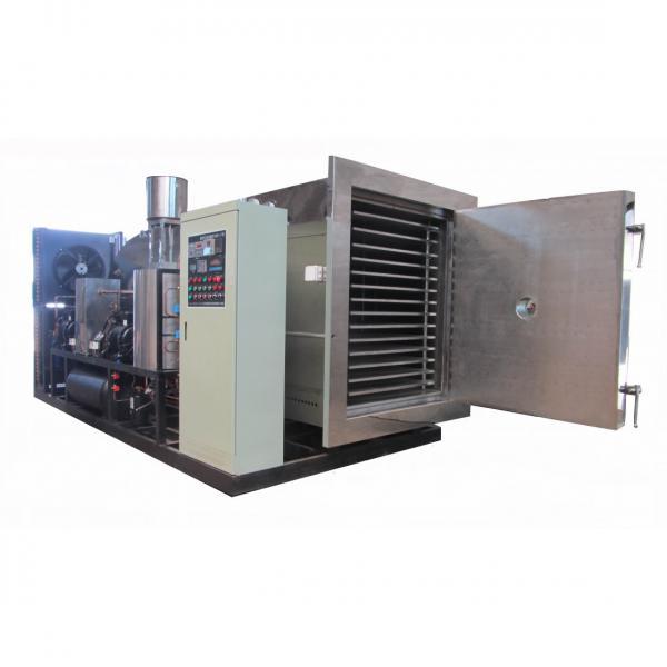 6SD1-0.6 Series Potato Starch Separator/Food Processing Machine