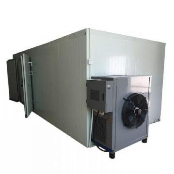 Horizontal High Quality Cereal Muesli Energy Bar Packing Machine