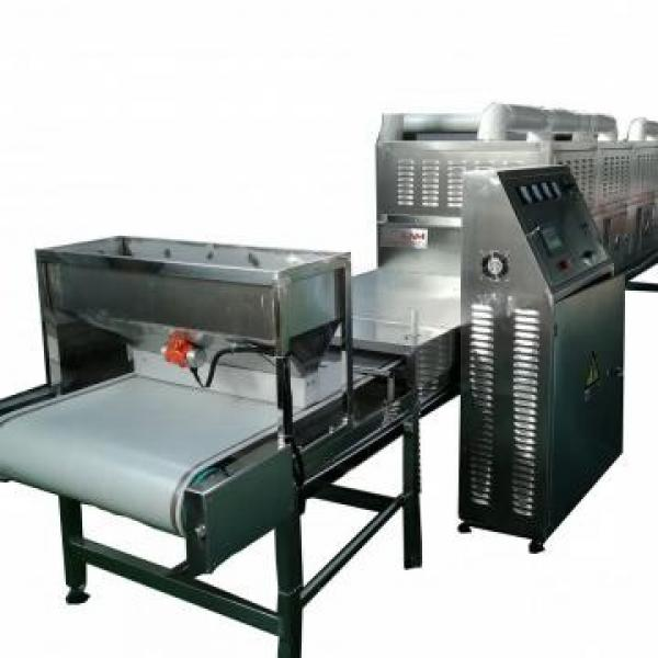 Automatic Oat Processing Machine Cereal Bar Forming Machine