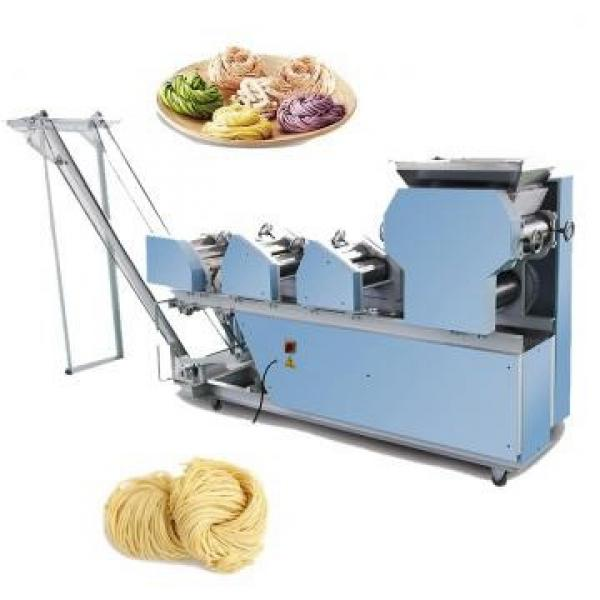 Puffed Grain Fruit Nut Cereal Candy Bar Snack Cutting Making Machine/Automatic Candy Food Cutting Forming Machine/Cruchy Candy Bar Machine